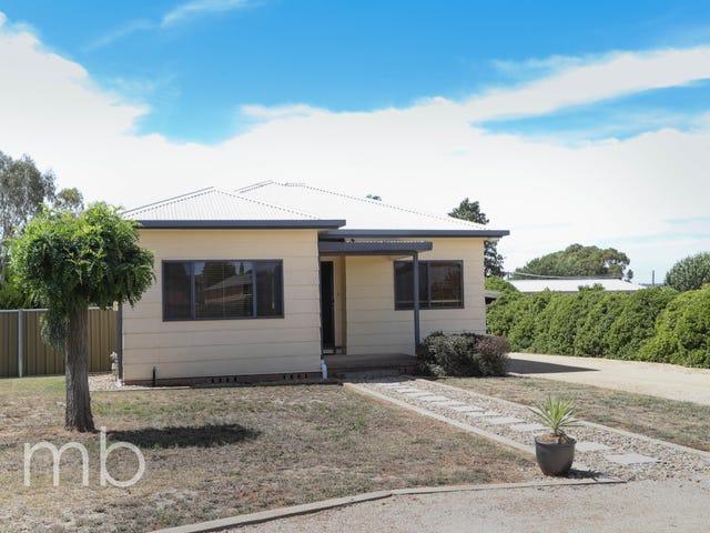 37 Plumb Street, Blayney, NSW 2799
