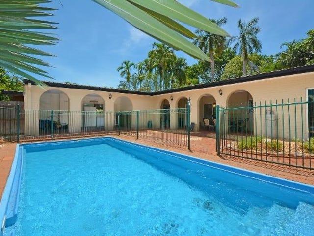 7 Floyd Court, Coconut Grove, NT 0810