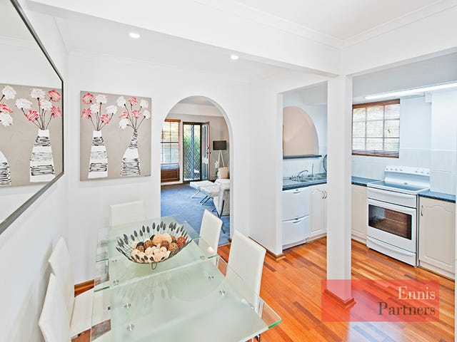 1/168 Barton Tce West, North Adelaide, SA 5006