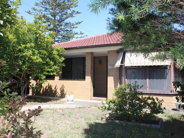 185 Shannon Ave, Geelong West, Vic 3218