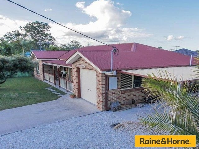 2 Mulka Court, Morayfield, Qld 4506