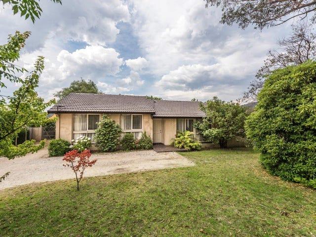12 Priestley Street, Mittagong, NSW 2575