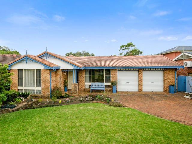 14 Harriet Spearing Dr, Woonona, NSW 2517