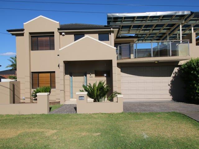 195 Acacia Avenue, Greenacre, NSW 2190