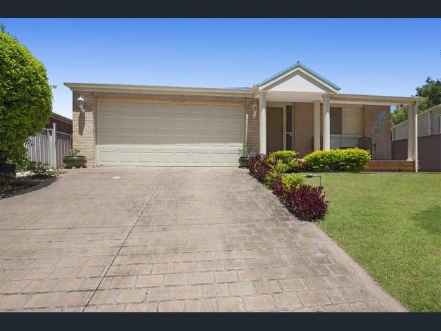 2 Lawver Crescent, Lake Munmorah, NSW 2259