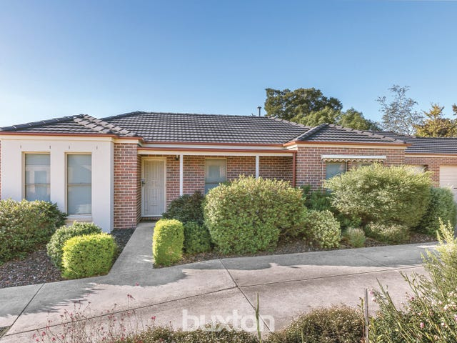 4/115a Mansfield Avenue, Mount Clear, Vic 3350
