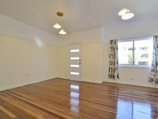 53 SHEFFIELD STREET, Merrylands, NSW 2160