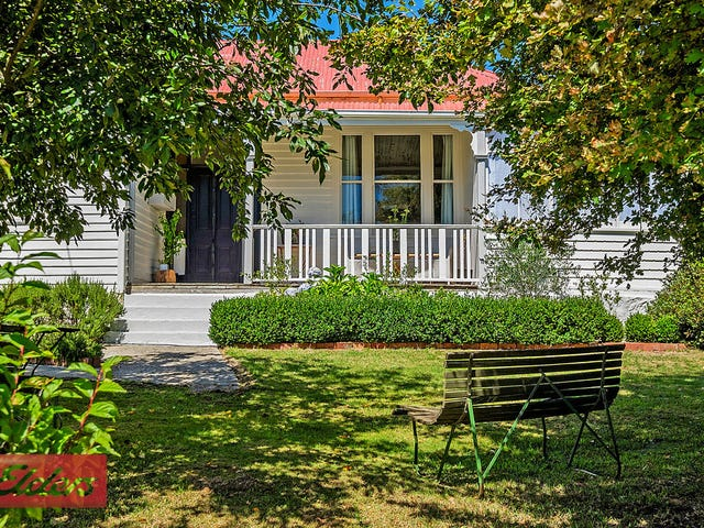 32 Knights Road, Huonville, Tas 7109