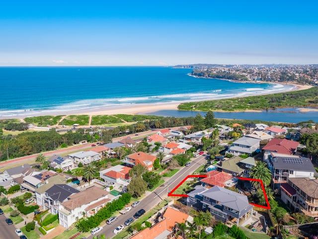 76 Cumberland Avenue, Collaroy, NSW 2097