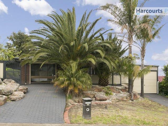 239 The Cove Road, Hallett Cove, SA 5158