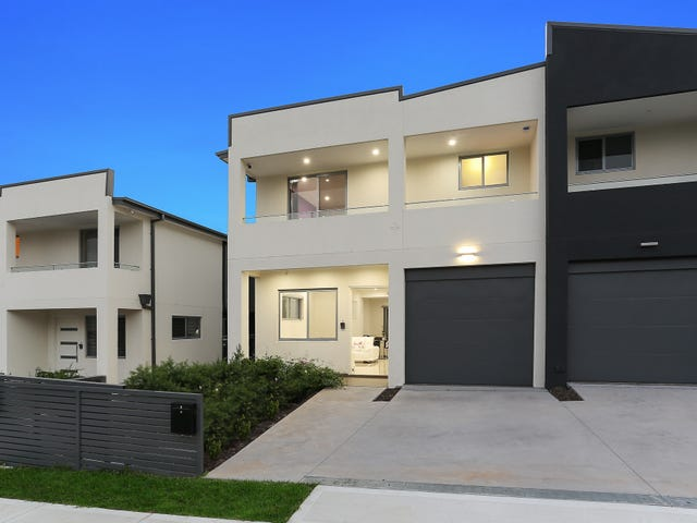 3/22-24 Bouvardia Street, Punchbowl, NSW 2196
