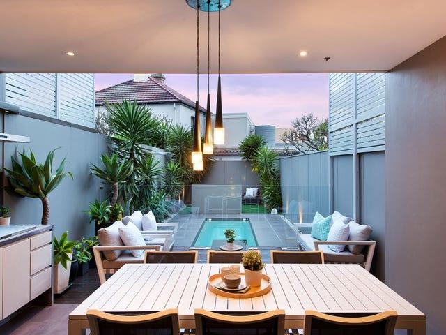 472a Darling Street, Balmain, NSW 2041