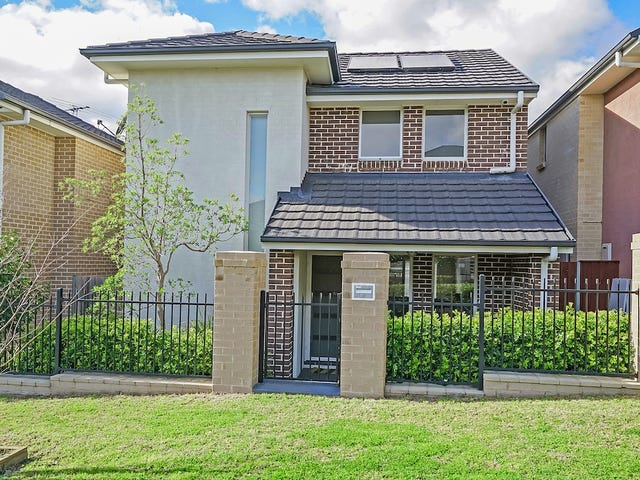 1/37 Santana Road, Campbelltown, NSW 2560