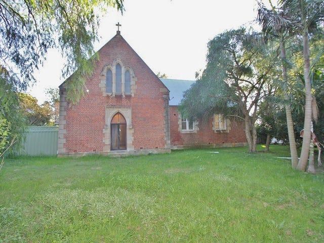 20 James Street, Morpeth, NSW 2321