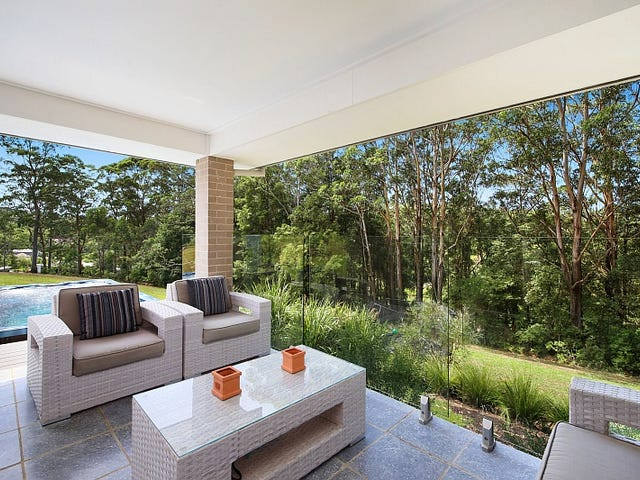 Lot 3 /21 Picketts Valley Road, Picketts Valley, NSW 2251