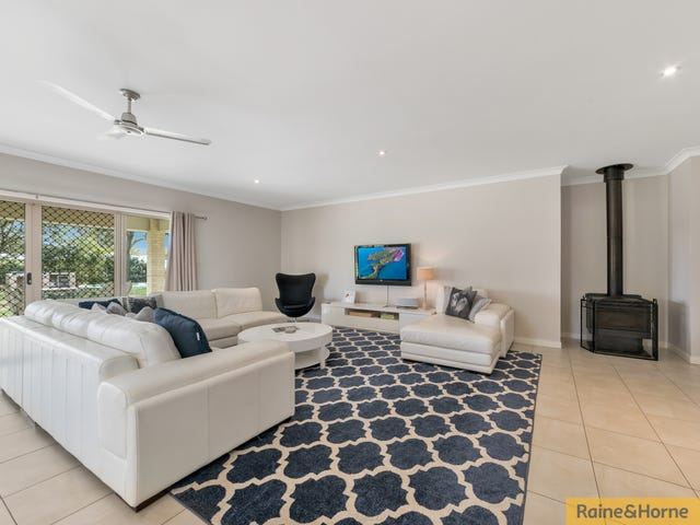 90 Park Drive, Sandy Creek, Qld 4515
