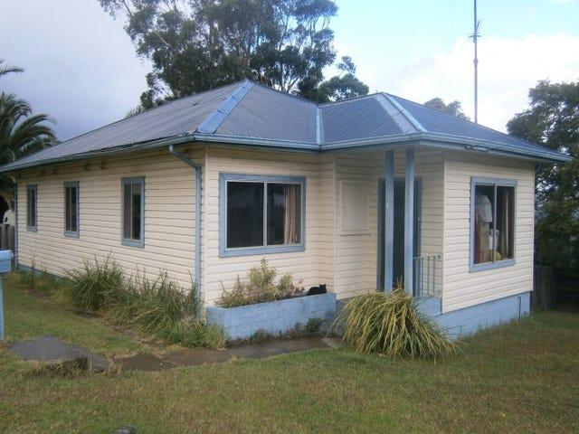 1 Angus Street, Tarrawanna, NSW 2518