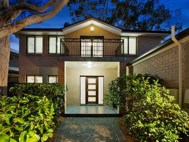 37A Clontarf Street, Seaforth, NSW 2092