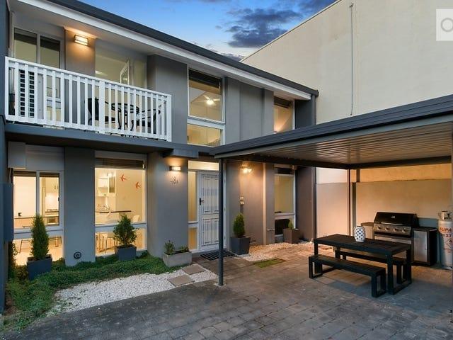48a Dukes Lane, Adelaide, SA 5000