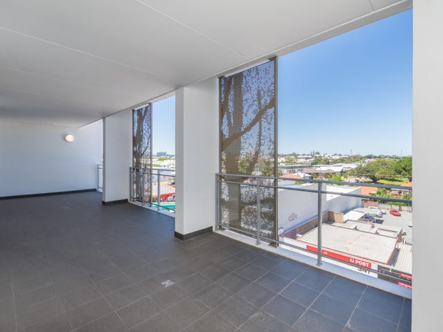 405/334 Cambridge Street, Wembley, WA 6014