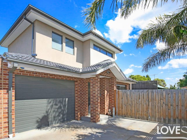 2/365 Findon Road, Epping, Vic 3076
