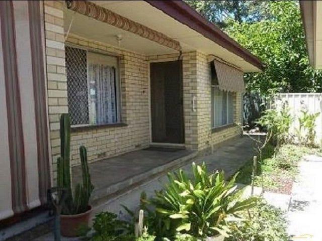 4/7 View Street, Ridgehaven, SA 5097