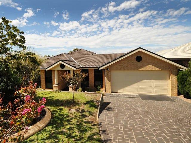 5A Banjo Paterson Avenue, Mudgee, NSW 2850