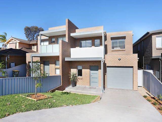 103-105 Cumberland Road, Greystanes, NSW 2145