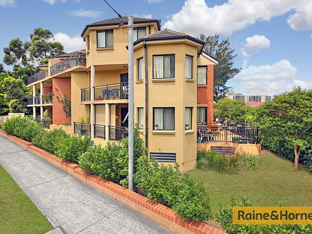 8/45 Frederick Street, Rockdale, NSW 2216