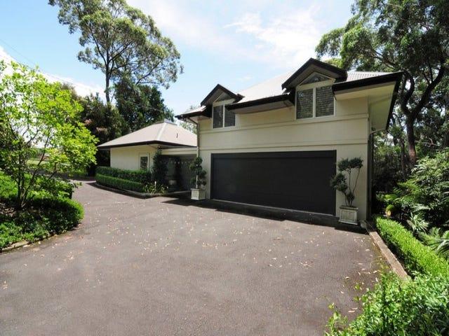 254 Elizabeth Drive, Vincentia, NSW 2540