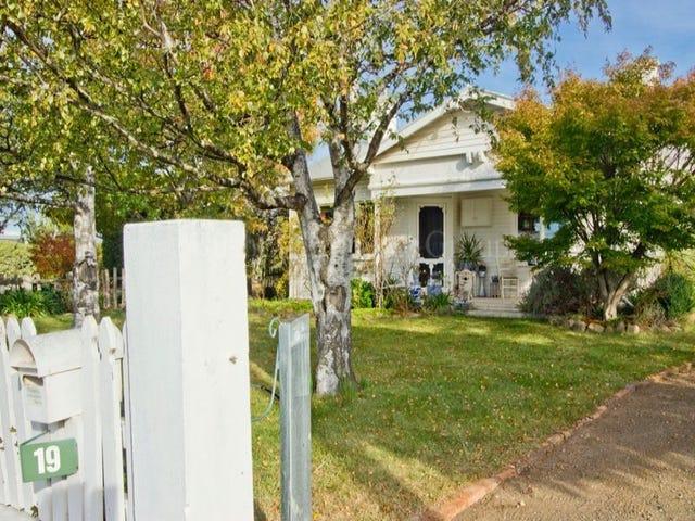 19 Lewis Street, Longford, Tas 7301