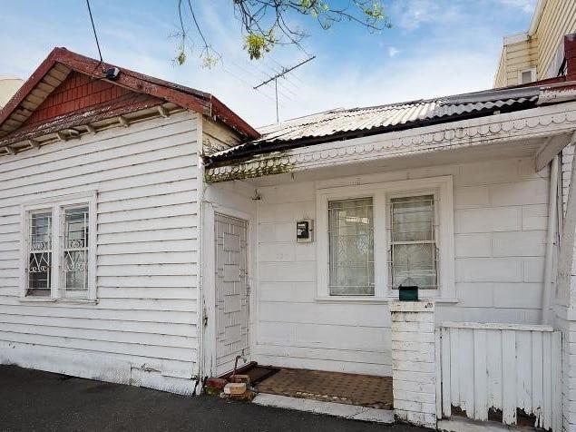 237 Princes Street, Port Melbourne, Vic 3207