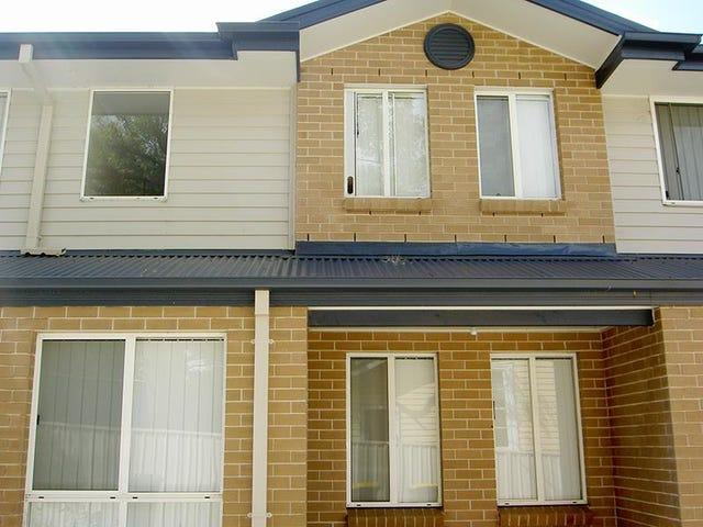 2/122 Michael Street, Jesmond, NSW 2299