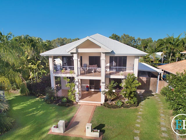 9 Coolan Court, Bushland Beach, Qld 4818