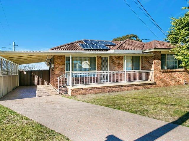 94 Lantana Road, Engadine, NSW 2233