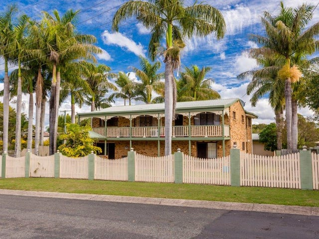 2 Grice Crescent, Gympie, Qld 4570