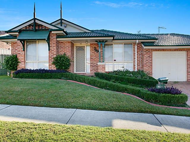 9B Coucal Avenue, Hinchinbrook, NSW 2168