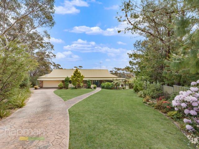 117 Sublime Point Road, Leura, NSW 2780