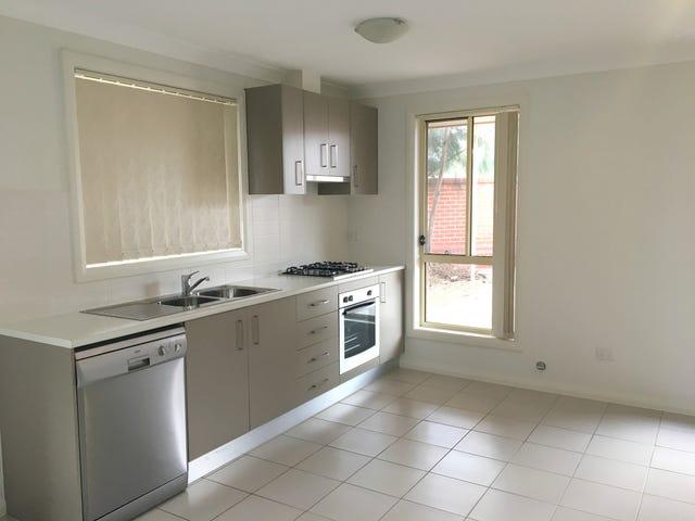 1A Somerset Court, Wattle Grove, NSW 2173