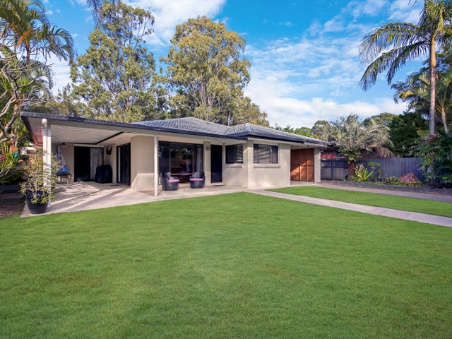 126 Acanthus Avenue, Burleigh Waters, Qld 4220