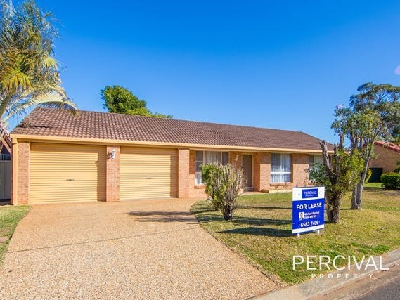 25 Grassmere Way, Port Macquarie, NSW 2444