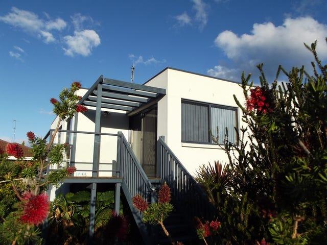 Unit 2/2 Mimosa Street, St Helens, Tas 7216