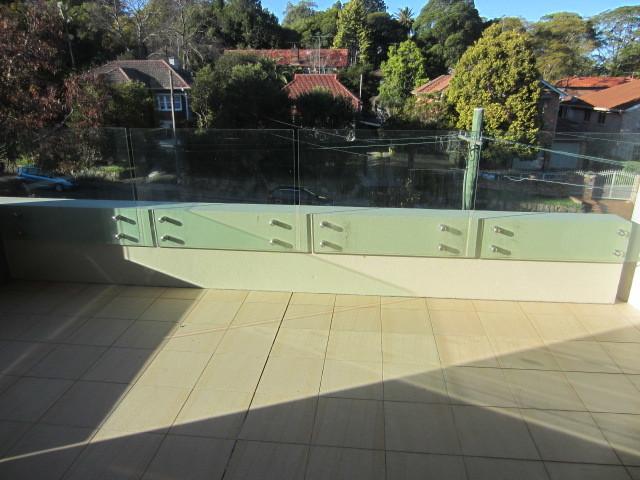 301/11 Moree Street, Gordon, NSW 2072