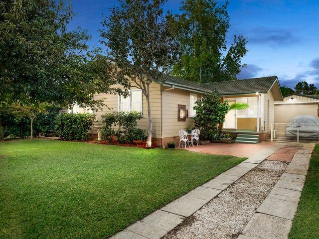 19 Catchpole Avenue, Richmond, NSW 2753