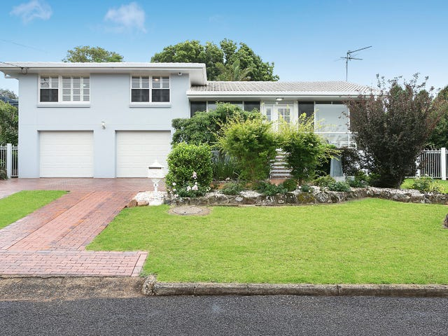 5 Montgomery Court, East Toowoomba, Qld 4350