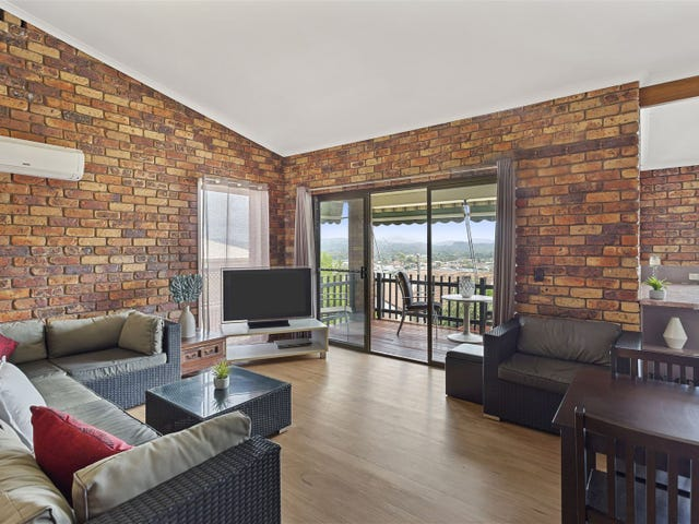 32B Leeward Terrace, Tweed Heads, NSW 2485