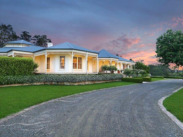 25 Londons Road, Lovedale, NSW 2325