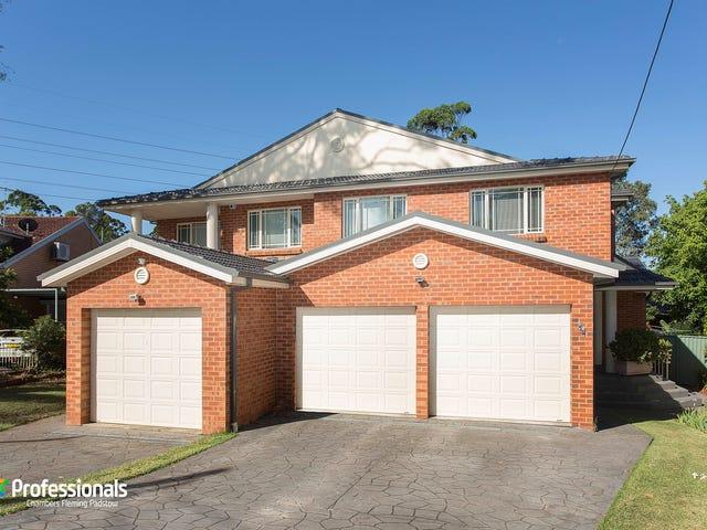9A Rona Street, Peakhurst, NSW 2210