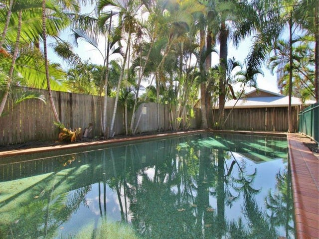 4 Sarina Close, Kewarra Beach, Qld 4879