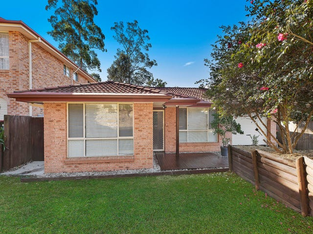 3 Courtney Place, Lisarow, NSW 2250